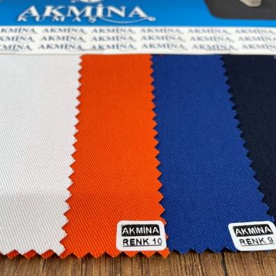 harmandan-karisim-gabardin-renkleri-1090